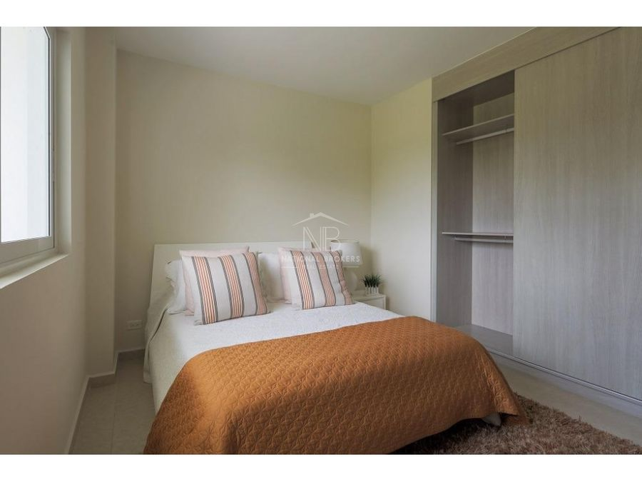 vendo apartamento bijao oportunidad planta baja