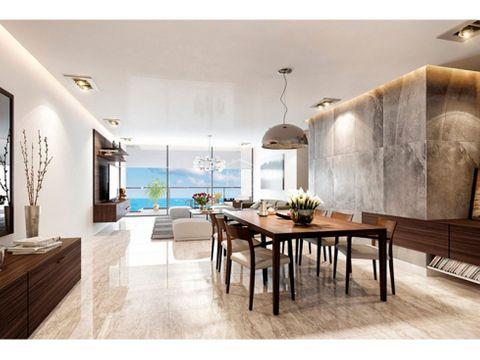 en venta penthouse en costanera bella vista