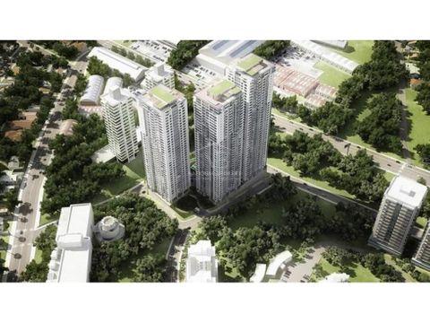 alquiler de apartamento pacific park edison park
