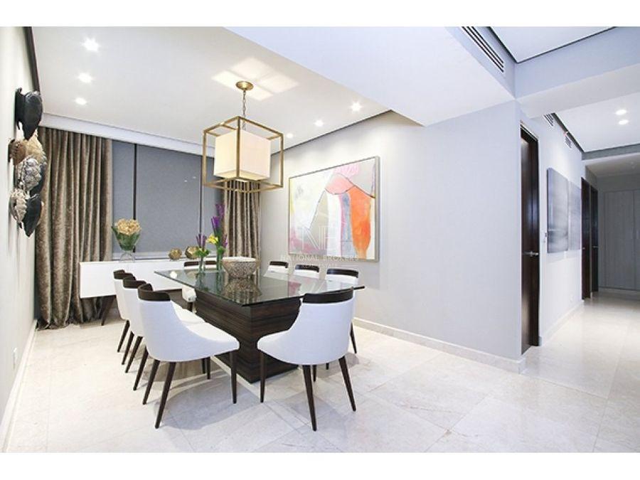 venta apartamentos listos para ocupar dal mare via cincuentenario