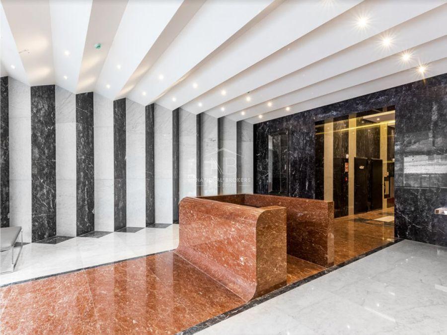alquiler apartamento linea blanca en obarrio ph parkcity