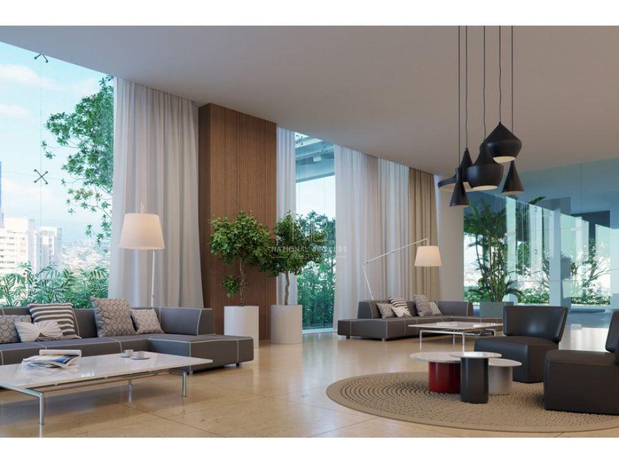 venta de penthouse en hato pintado ph bonavista