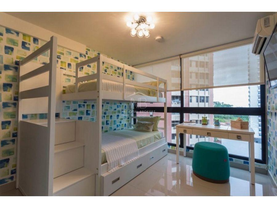 apartamentos en venta portofino betania