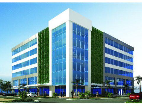 global business terminal alquiler de oficinas