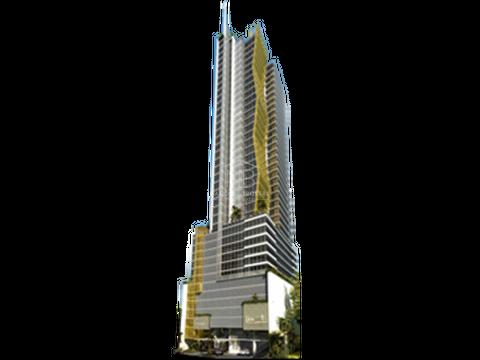 twist tower obarrio oficina en venta
