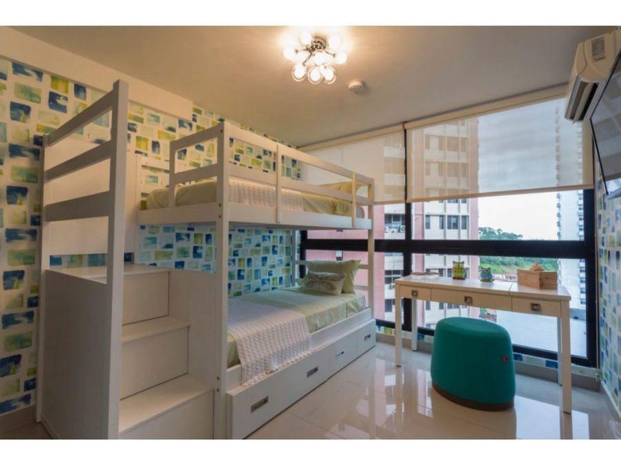 villa de las fuentes portofino venta apartamento