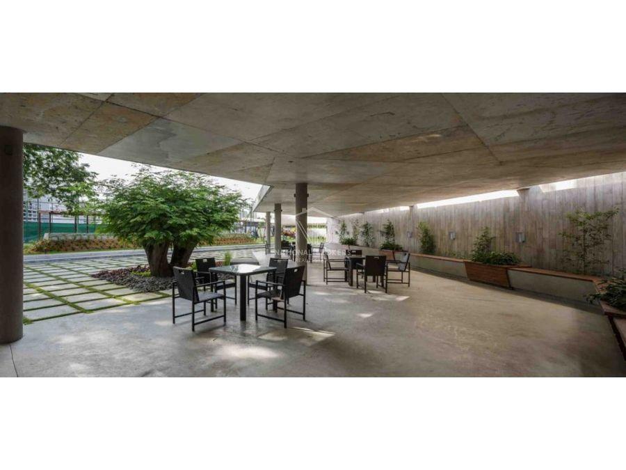 apartamentos en venta condado country club panama