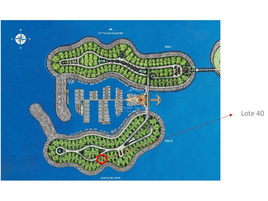 venta duplex en ocean reef punta pacifica