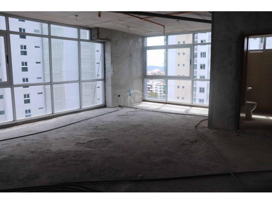 precio de oportunidad venta de oficinas en ph colores de bella vista