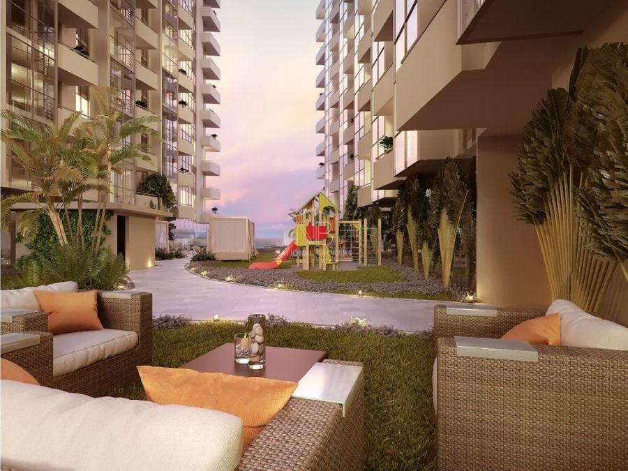 en venta apartamentos ph worldwide plaza residences mall