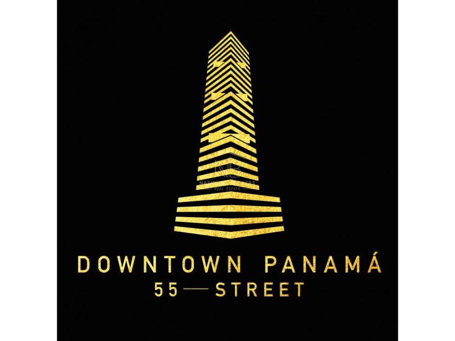 alquiler de locales listos para ocupar downtown panama obarrio