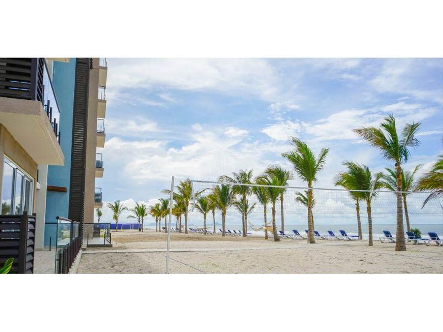 pre venta de apartamentos aires del mar playa caracol punta chame