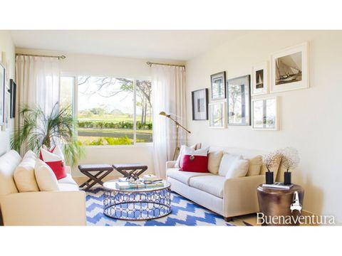 casa en venta club estates buenaventura
