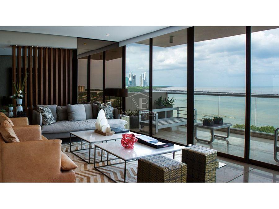 ultimos apartamentos venta dal mare coco del mar