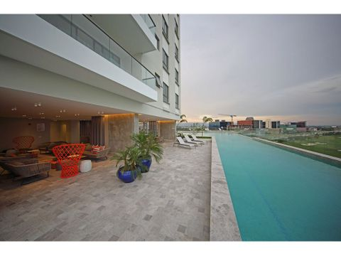 alquiler apartamento en santa maria ph greenview