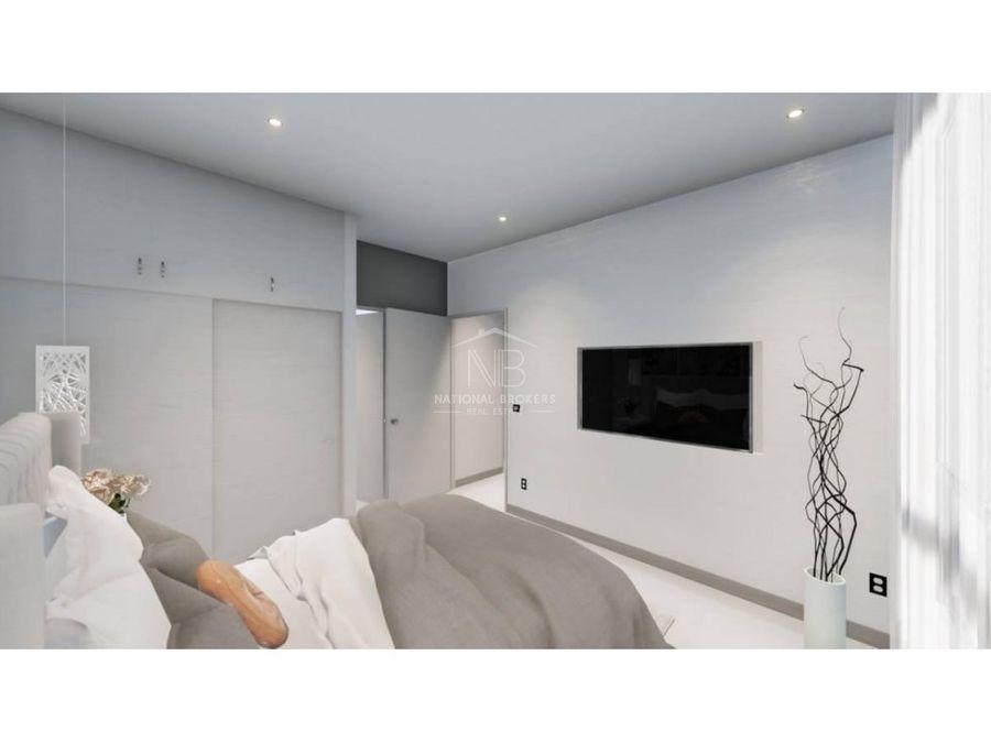 apartamento en venta the gray calle 50