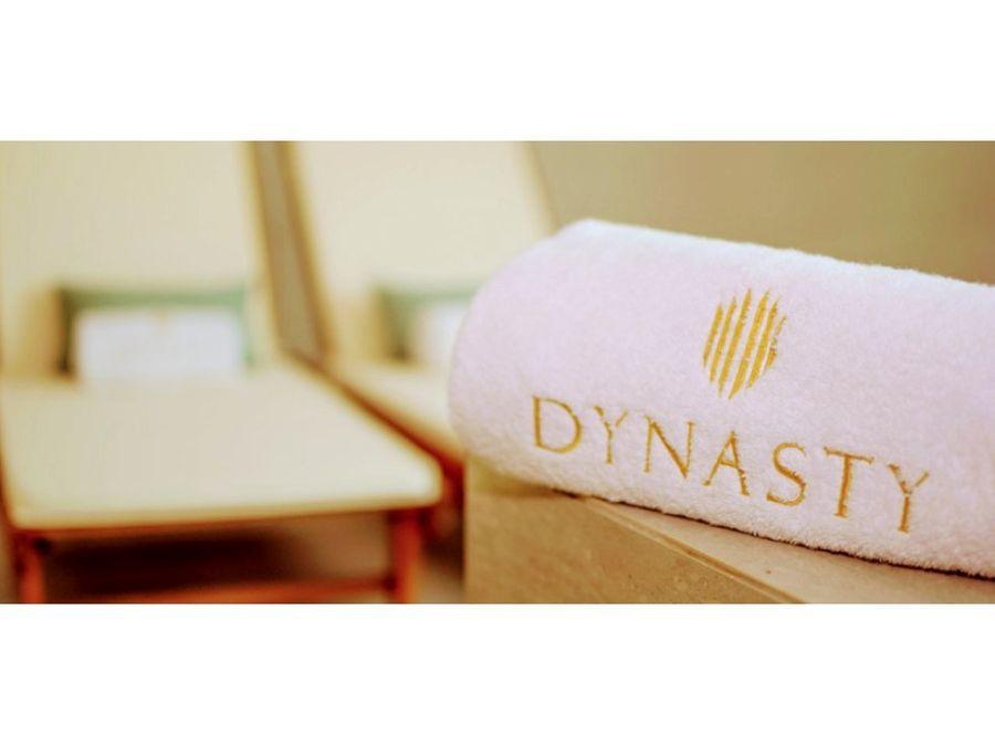 alquiler de apartamento ph dynasty residences bella vista