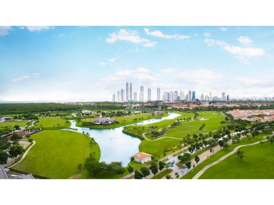 venta exclusiva casa en santa maria golf country club