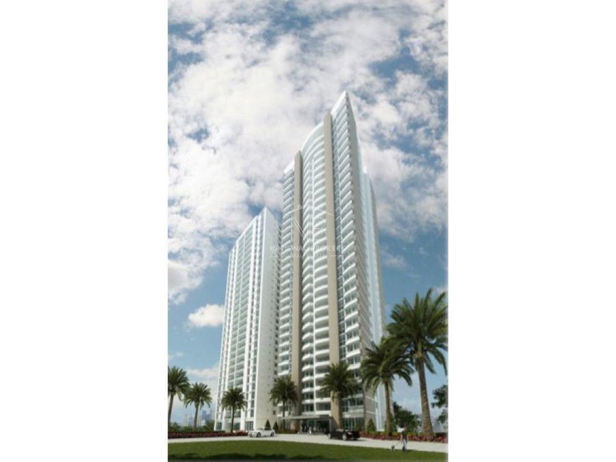 venta apartamento mei tower villa de las fuentes