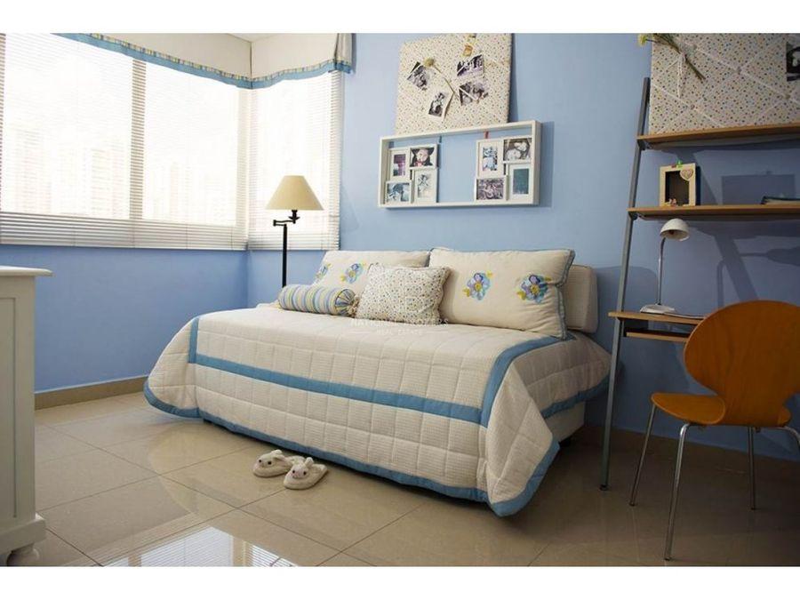 venta en san francisco bay apartamentos nuevos listos para ocupar