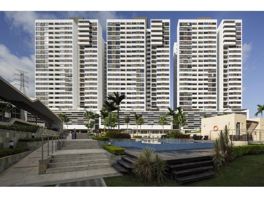 apartamentos especiales en venta con terrazas condado del rey