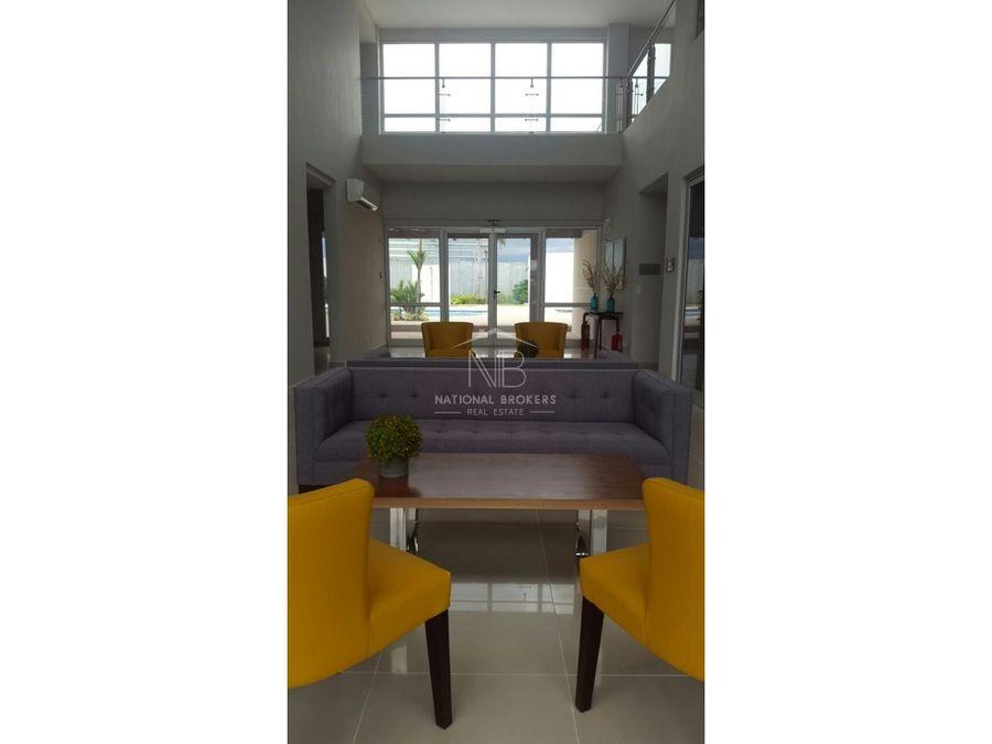 pre venta casas villasur residences costa sur ciudad de panama