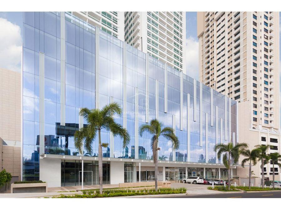 towers residences apartamentos en venta san francisco