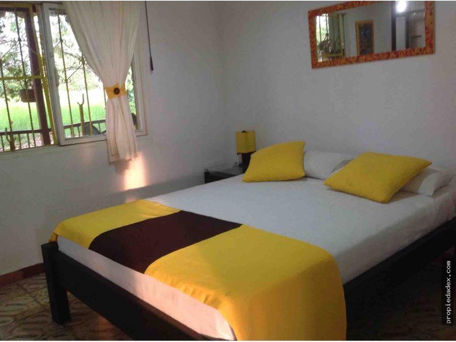 finca hotel callelarga montenegro