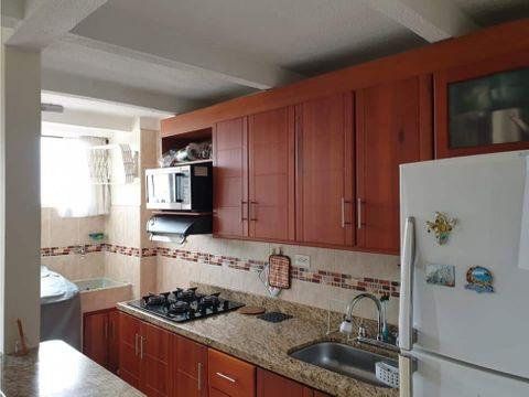 venta apartamento viviendas del sur itagui