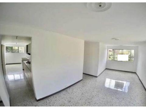 venta de apartamento nueva villa de aburra belen medellin