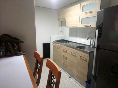venta apartaestudio loft en los colores medellin