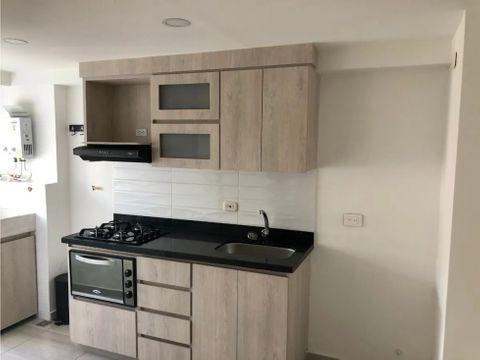 venta de apartamento rodeo alto medellin