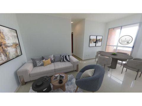 venta de apartamento en norteamerica bello