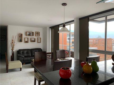 venta de apartamento en laureles nogal medellin
