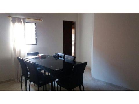 venta apartamento duplex santa lucia medellin