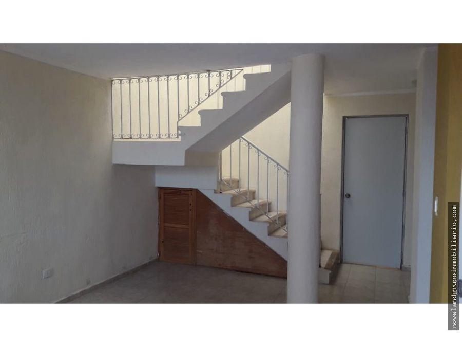 casa en venta fraccionamieto las americas