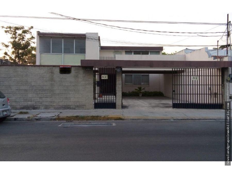 casa en venta avenida itzimna