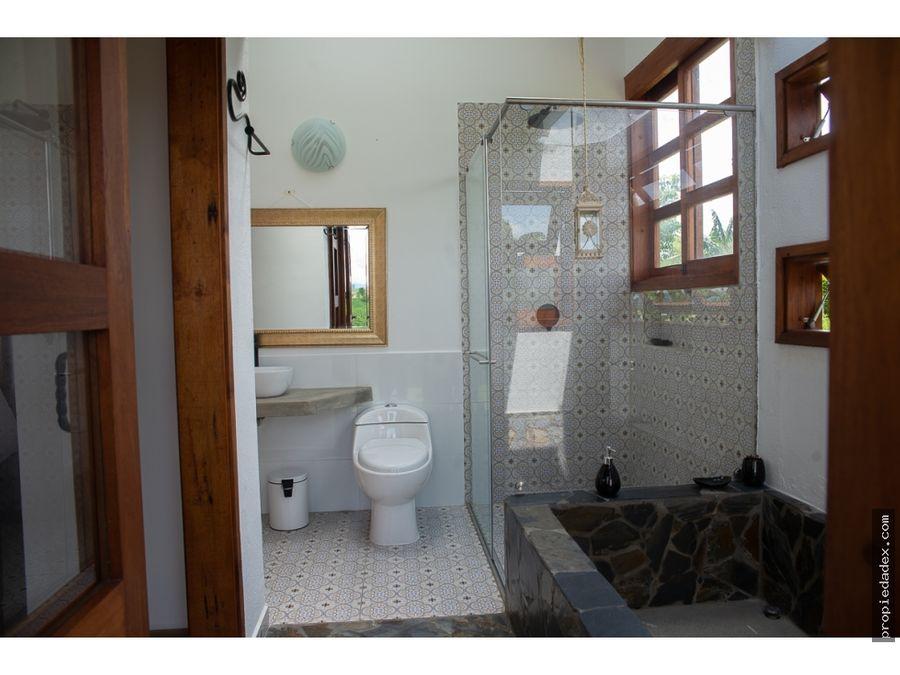 zaragoza casa de campo montenegro alquiler por dias meses o por 1 ano