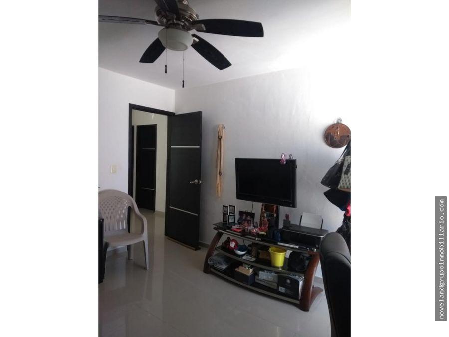 casa en venta montealban