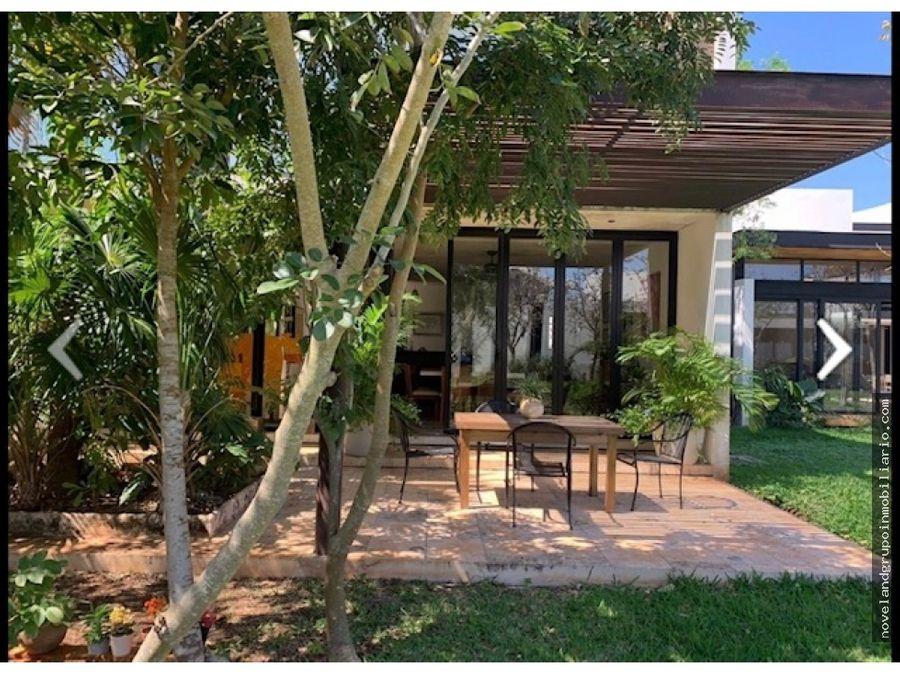 privada punta lago casa en venta