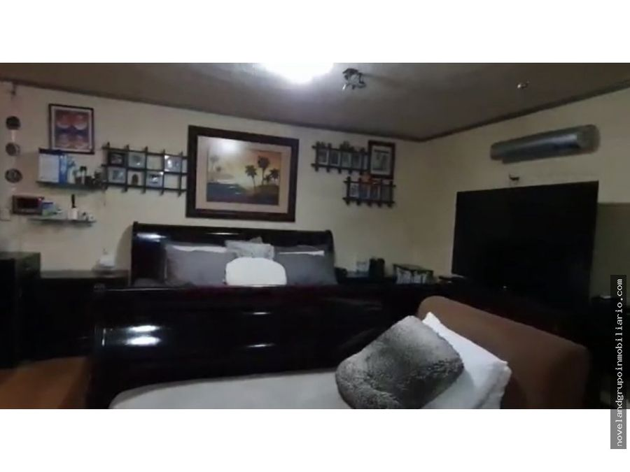 motel hotel casa en venta
