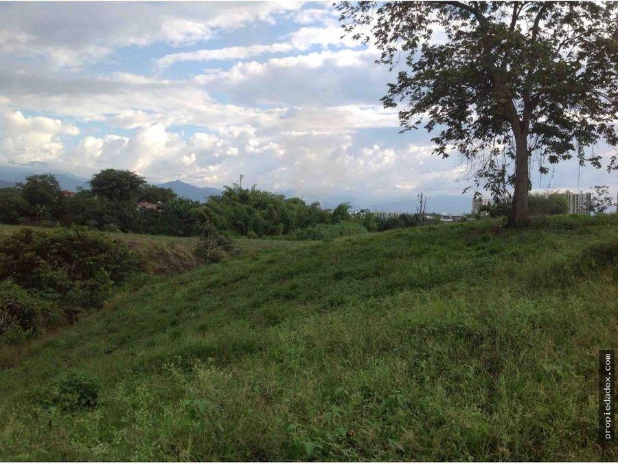 gran lote en el sur de armenia