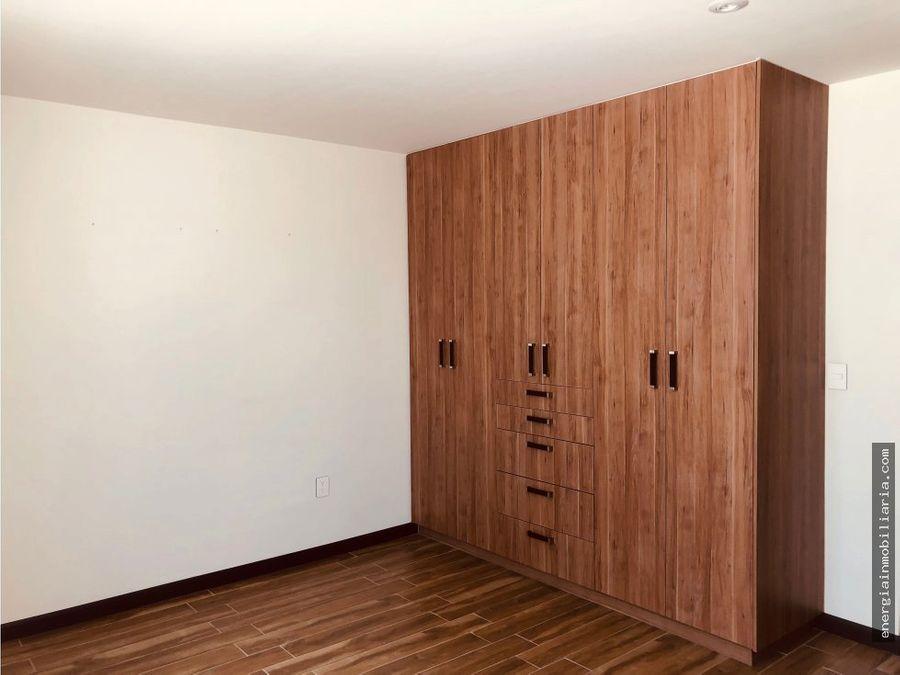 venta residencia en unico el refugio queretaro