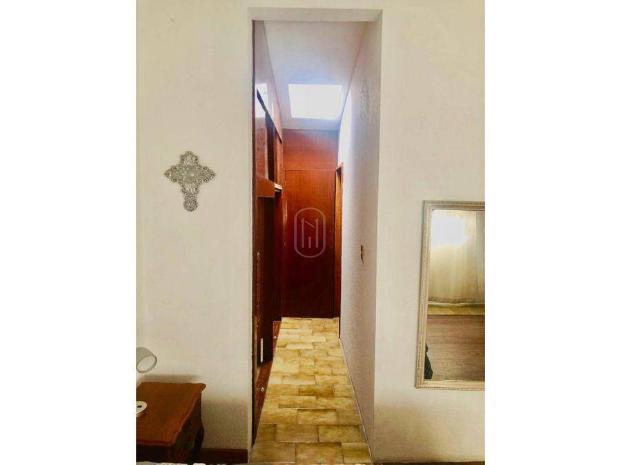 venta casa pathe 3 recamaras cuarto servicio cerca blvd quintana qro