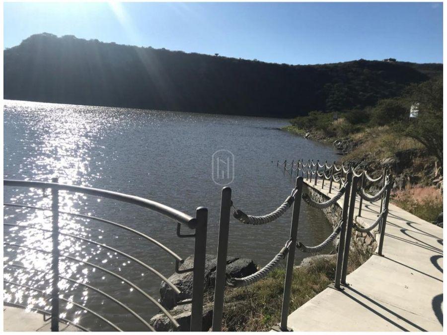 venta casa canadas del lago corregidora queretaro