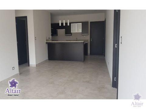 se venden apartamentos en urbana lara