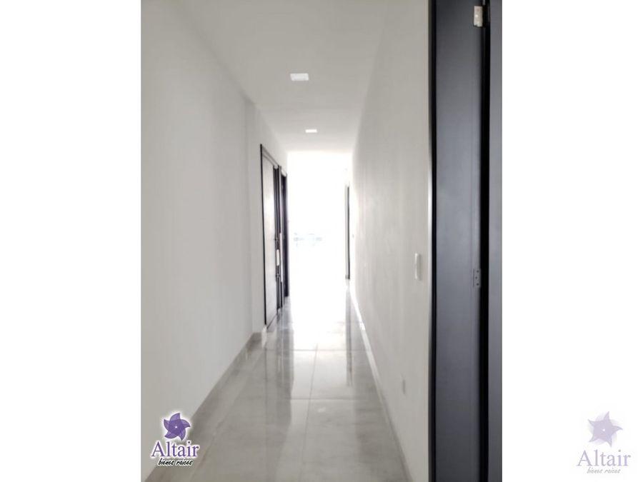 alquilerventa apartamentos torre amirah