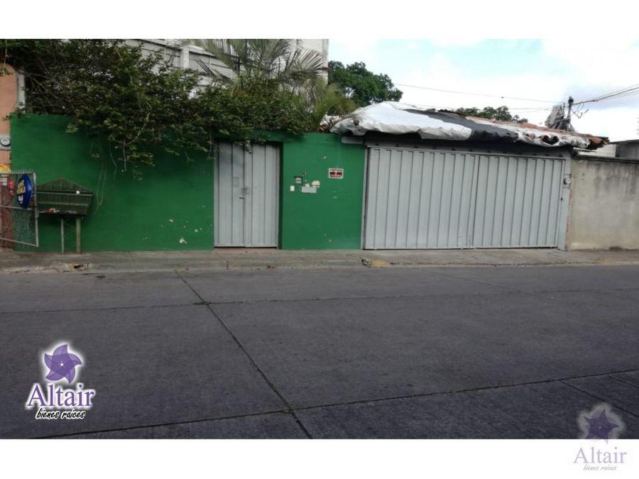 se vende casa comercial en colonia matamoros