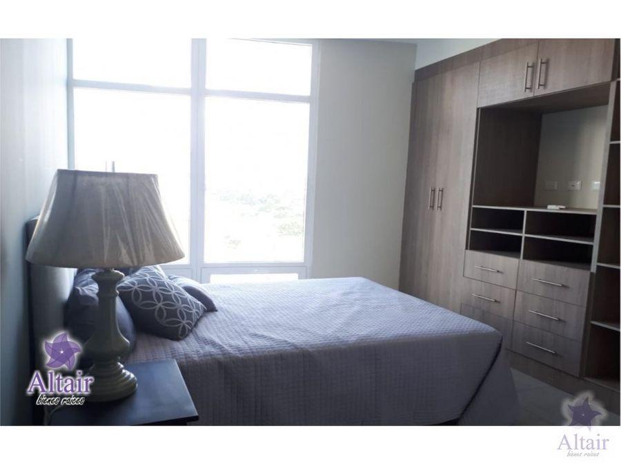 se venden apartamentos en san ignacio