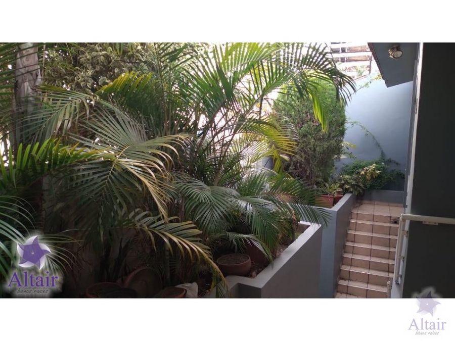 se renta casa en palmira